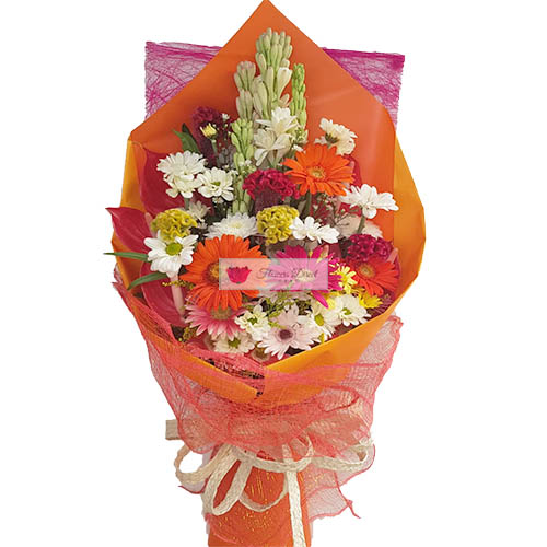 cheapest flowers cebu malaysian mum 37