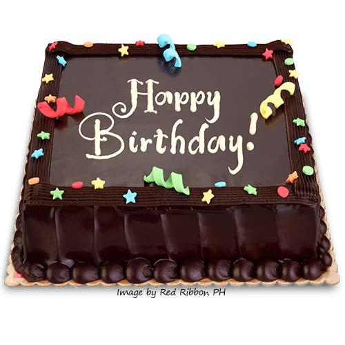 cebu birthday cake fdcebu