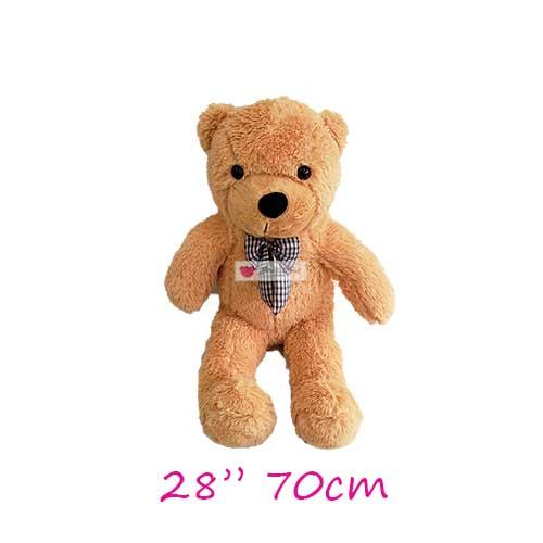 giant teddy bear fd cebu