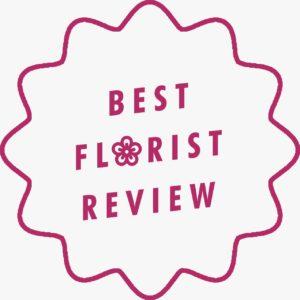 Best Florist Review