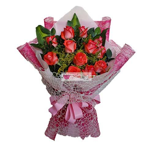 Rafaela roses Cebu 2